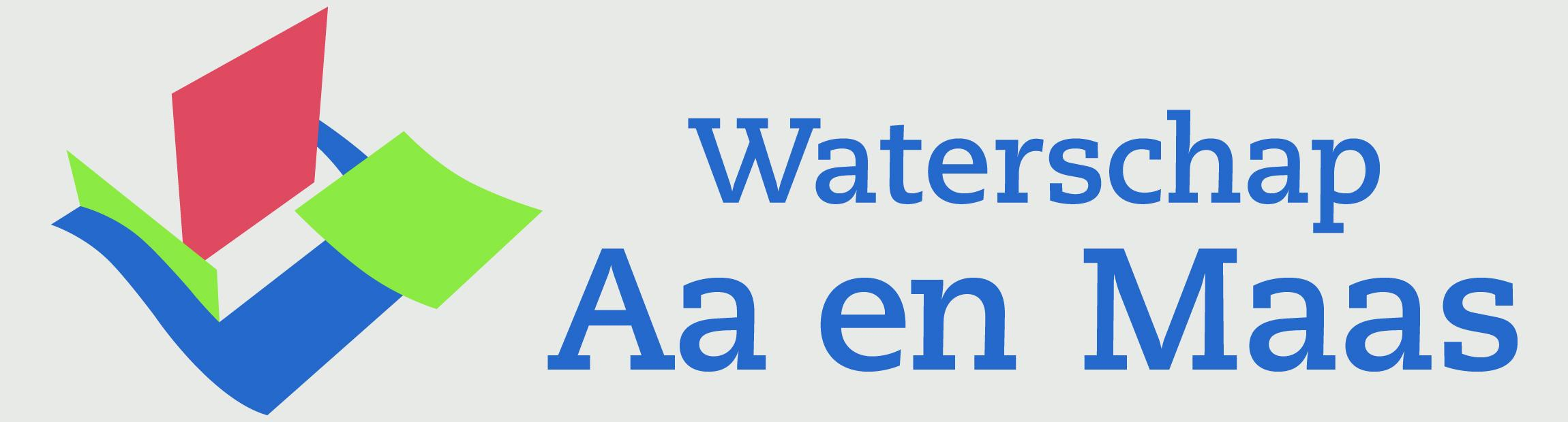 Aa en Maas Waterschap