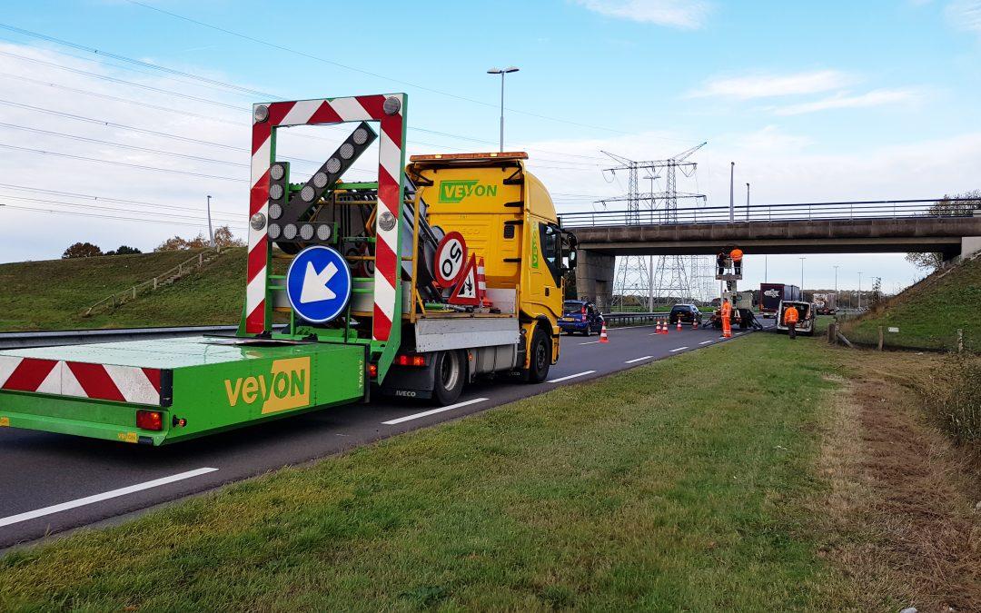 Tilburg gunt Batec Megacontract